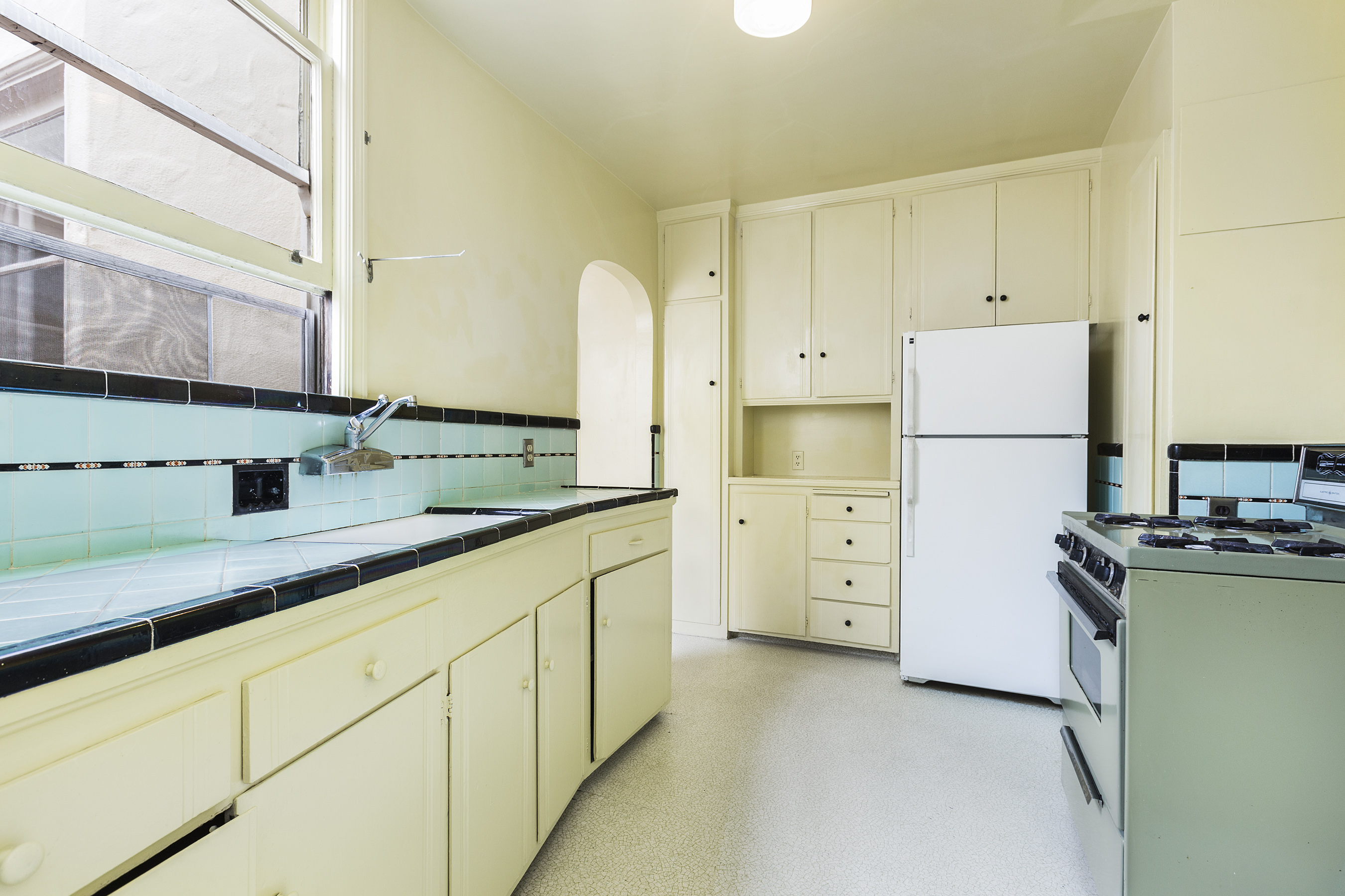 Kitchen Remodeling Questions To Ask