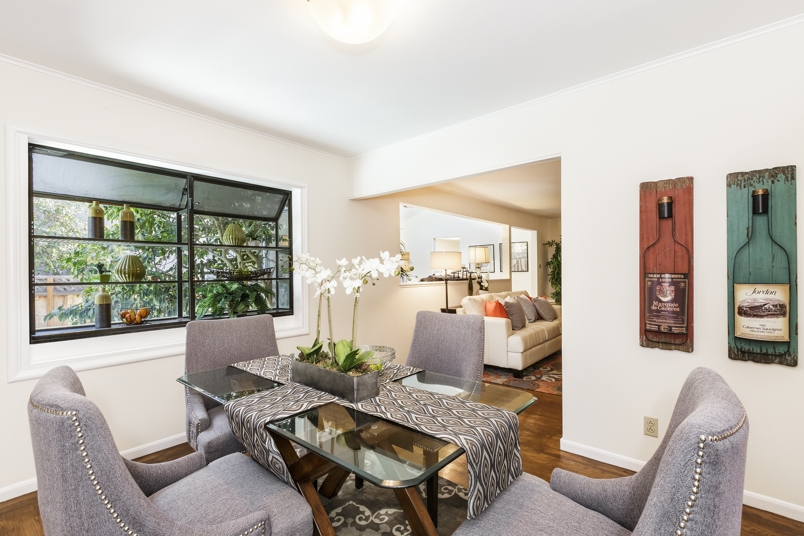 10-3115AlamedaDeLasPulgas-dining-high-res