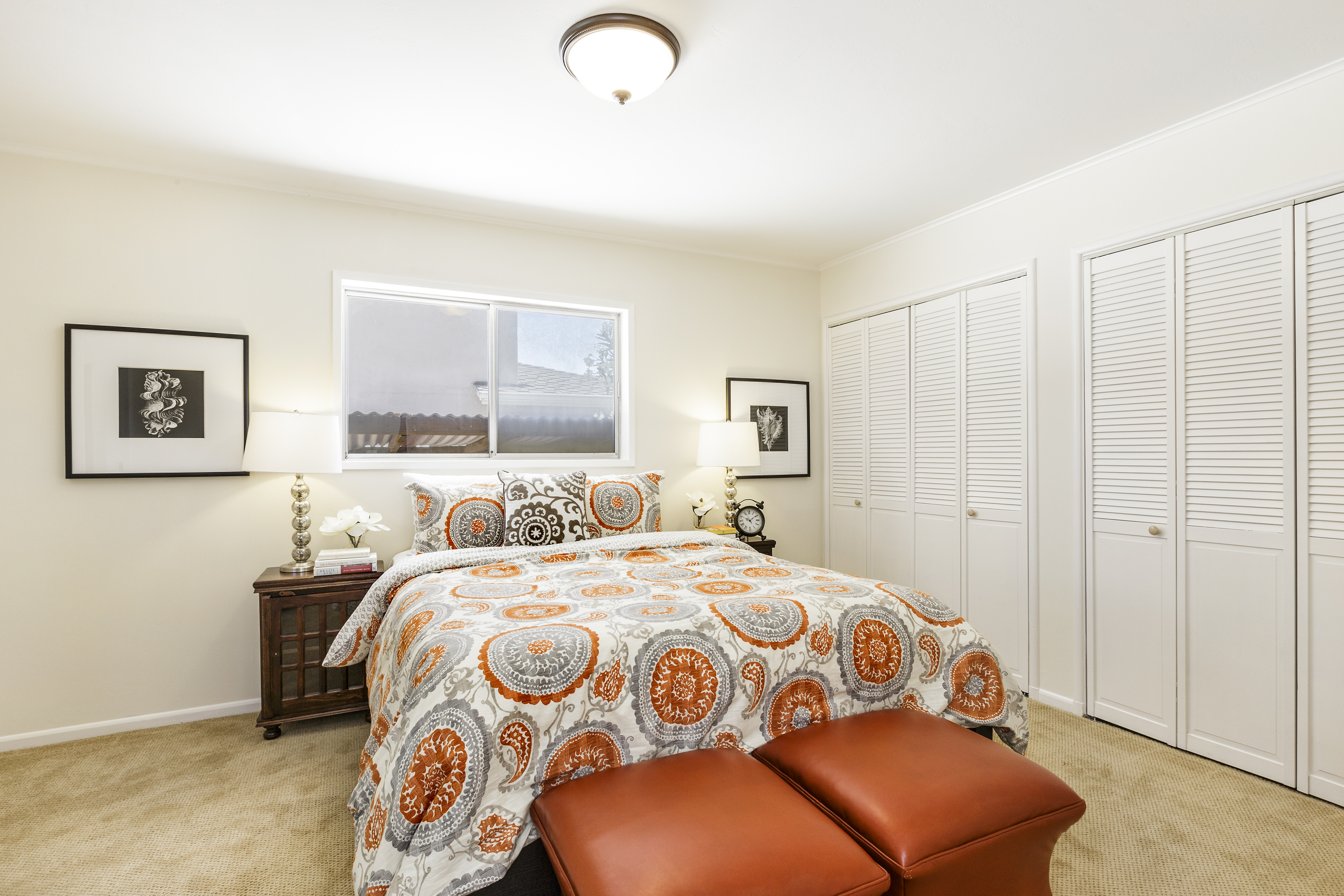 14-3115AlamedaDeLasPulgas-1bed-high-res