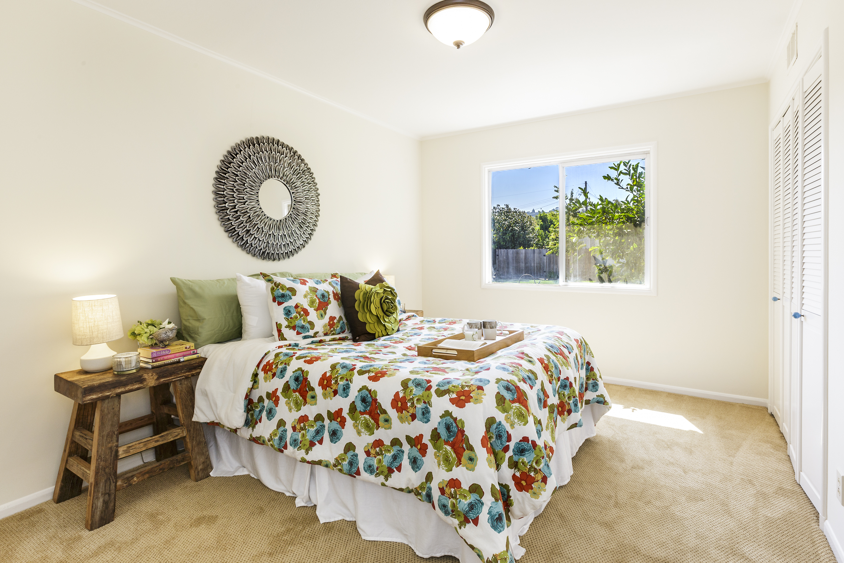 16-3115AlamedaDeLasPulgas-2bed-high-res