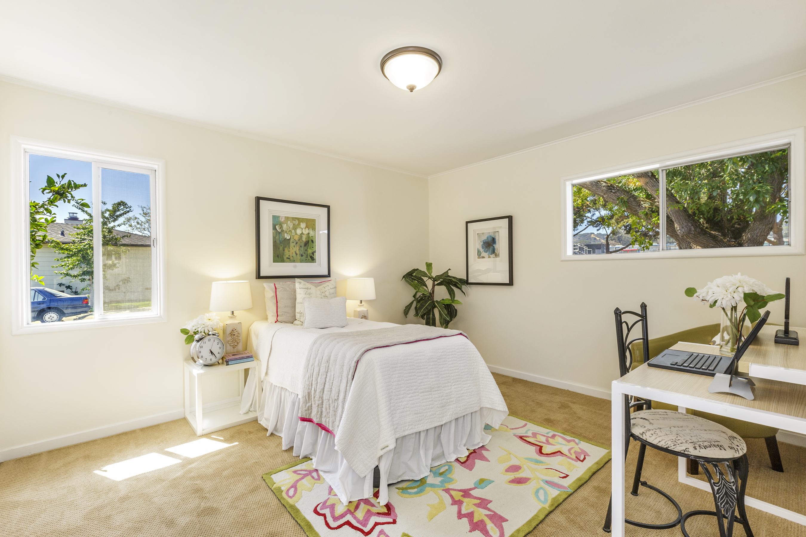 17-3115AlamedaDeLasPulgas-3bed-high-res