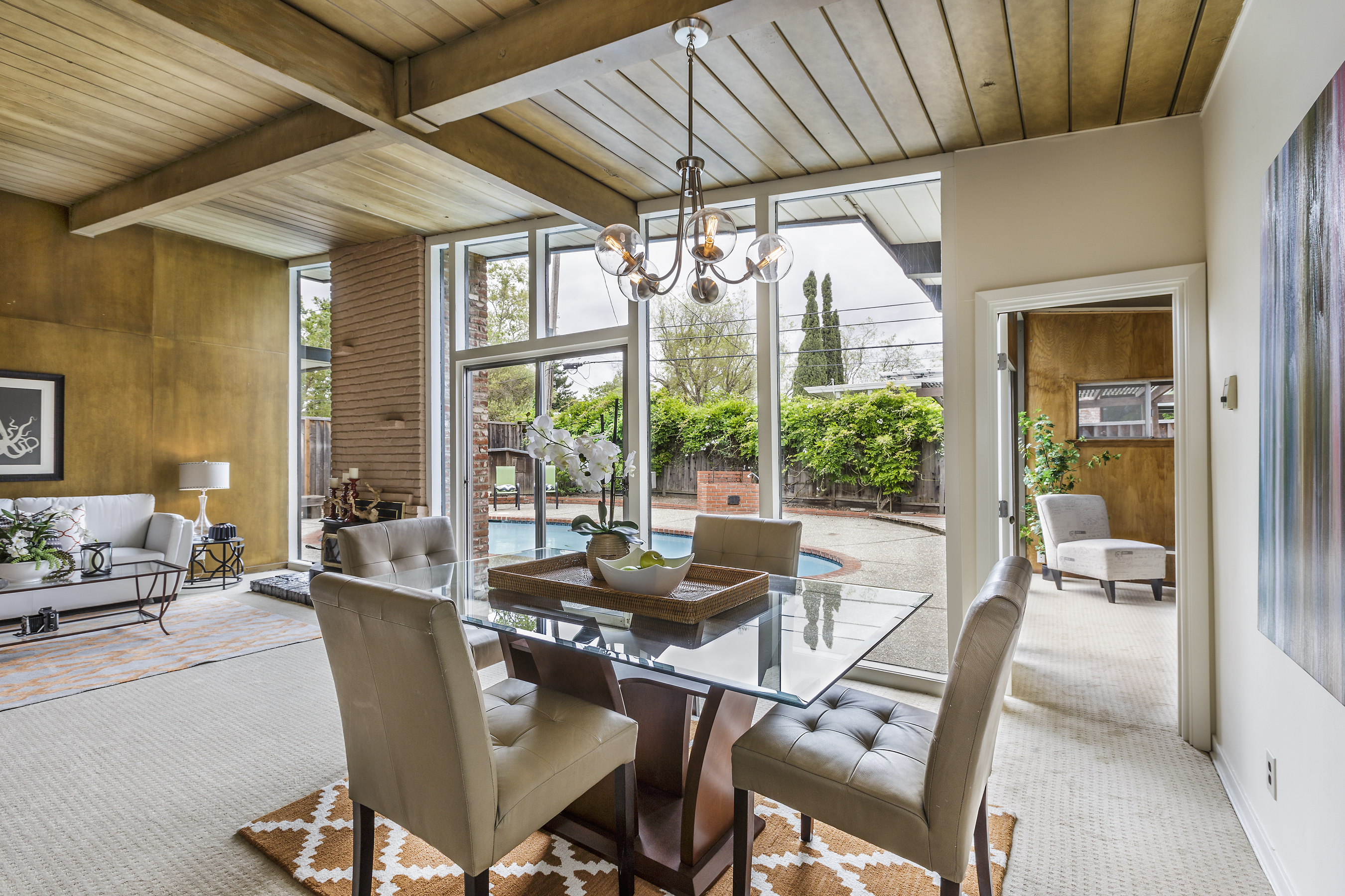 06-172-Atherwood-dining-high-res