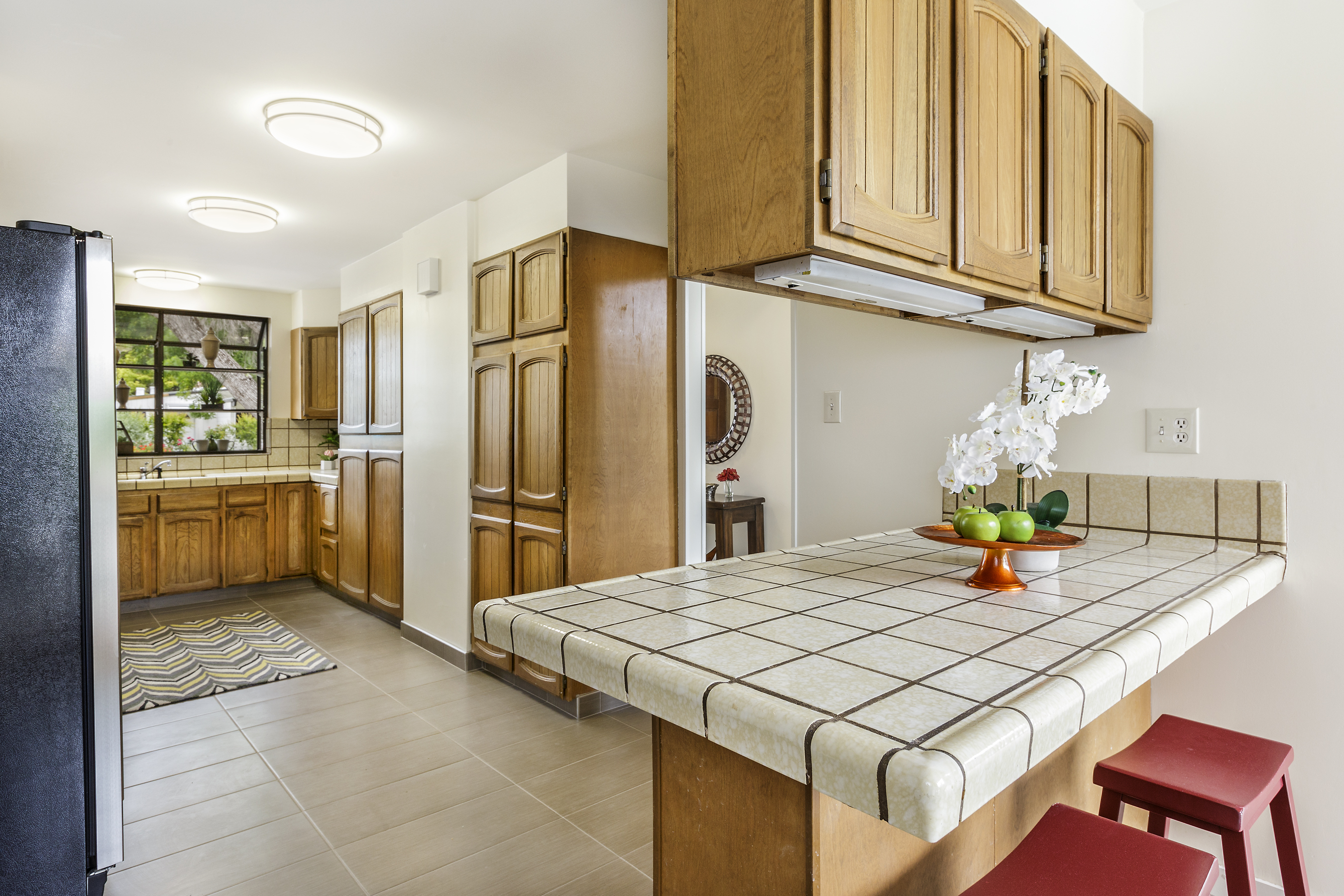08-172-Atherwood-kitchen-high-res