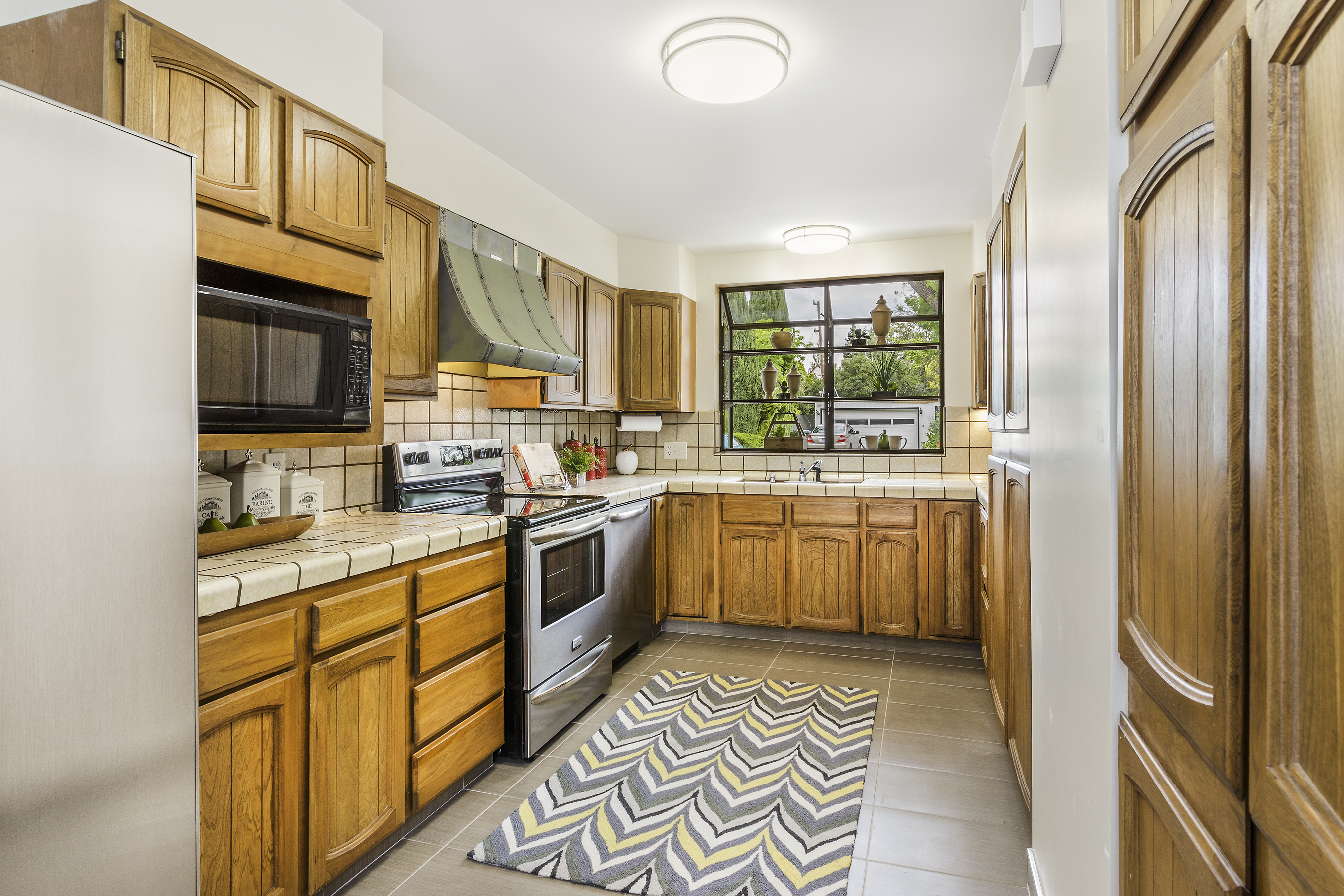 09-172-Atherwood-kitchen-high-res