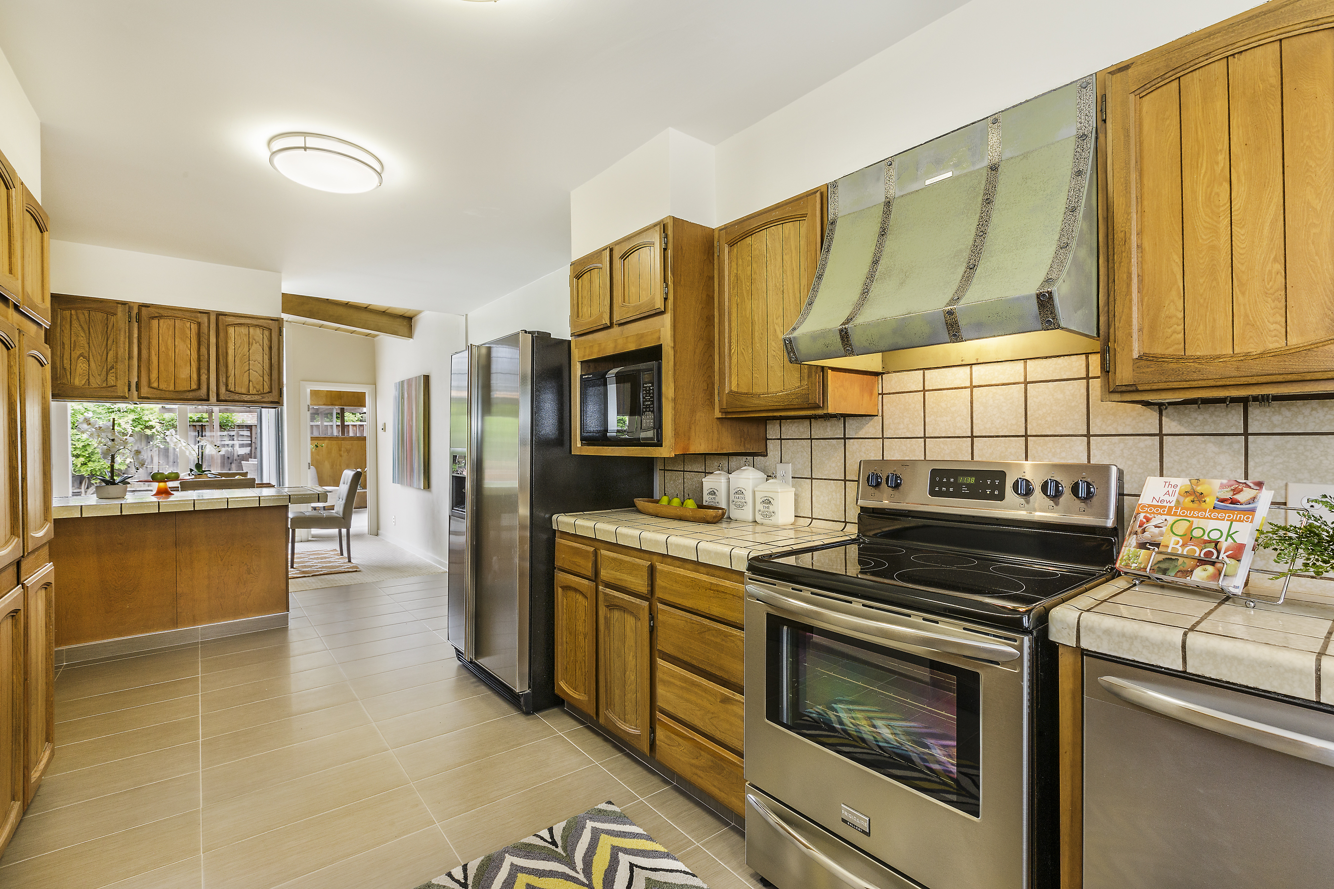 11-172-Atherwood-kitchen-high-res