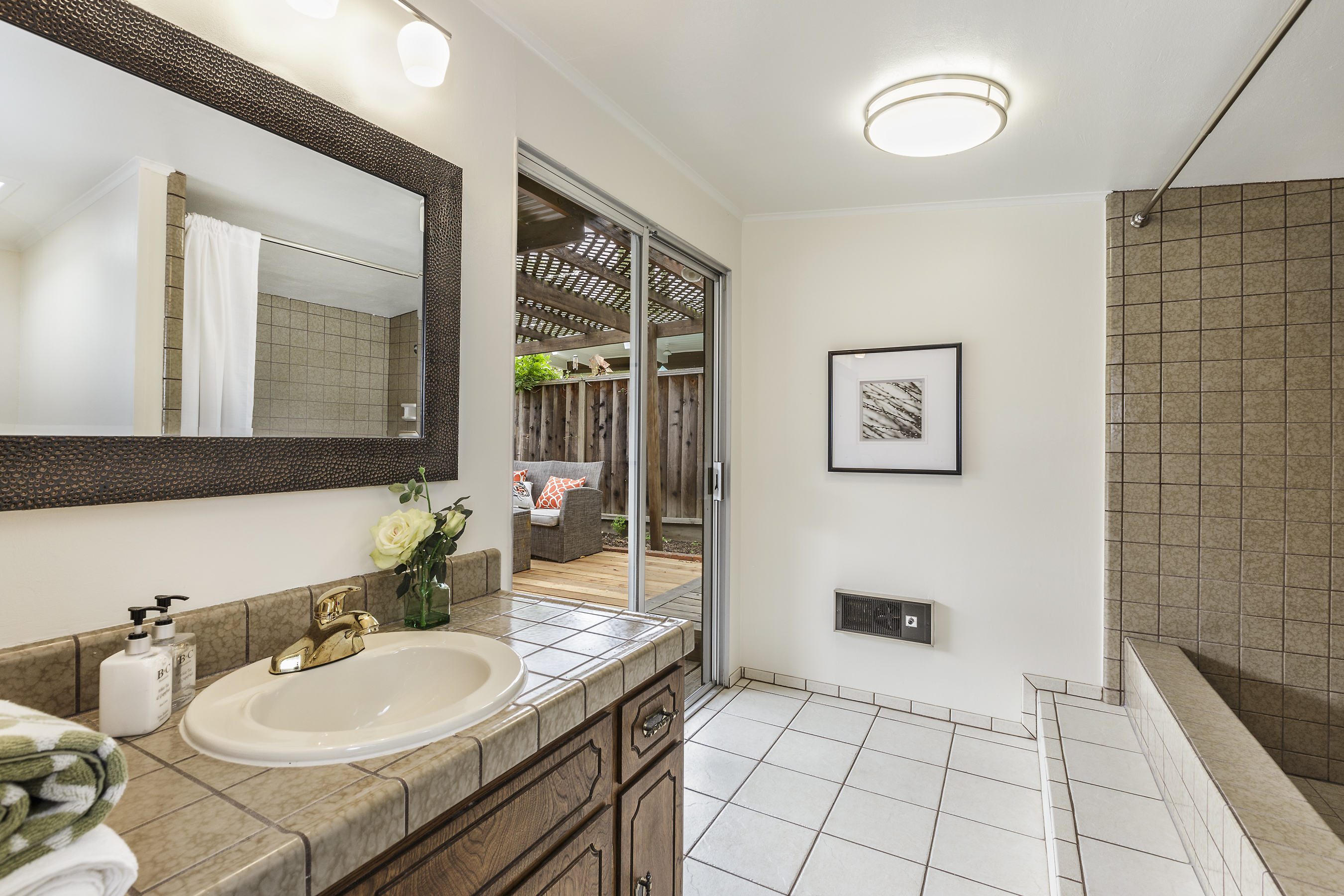 14-172-Atherwood-1bath-high-res