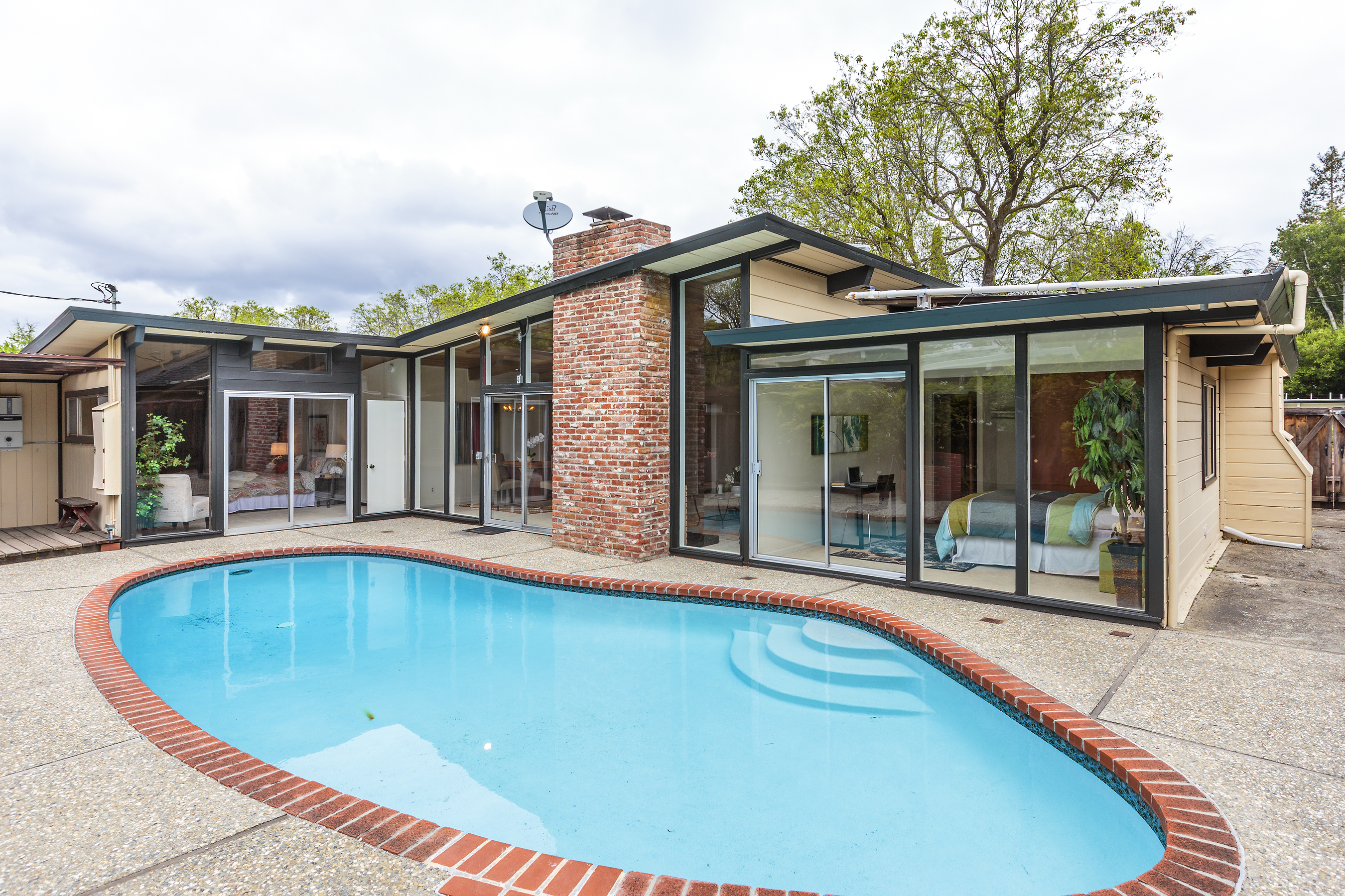 21-172-Atherwood-pool-high-res