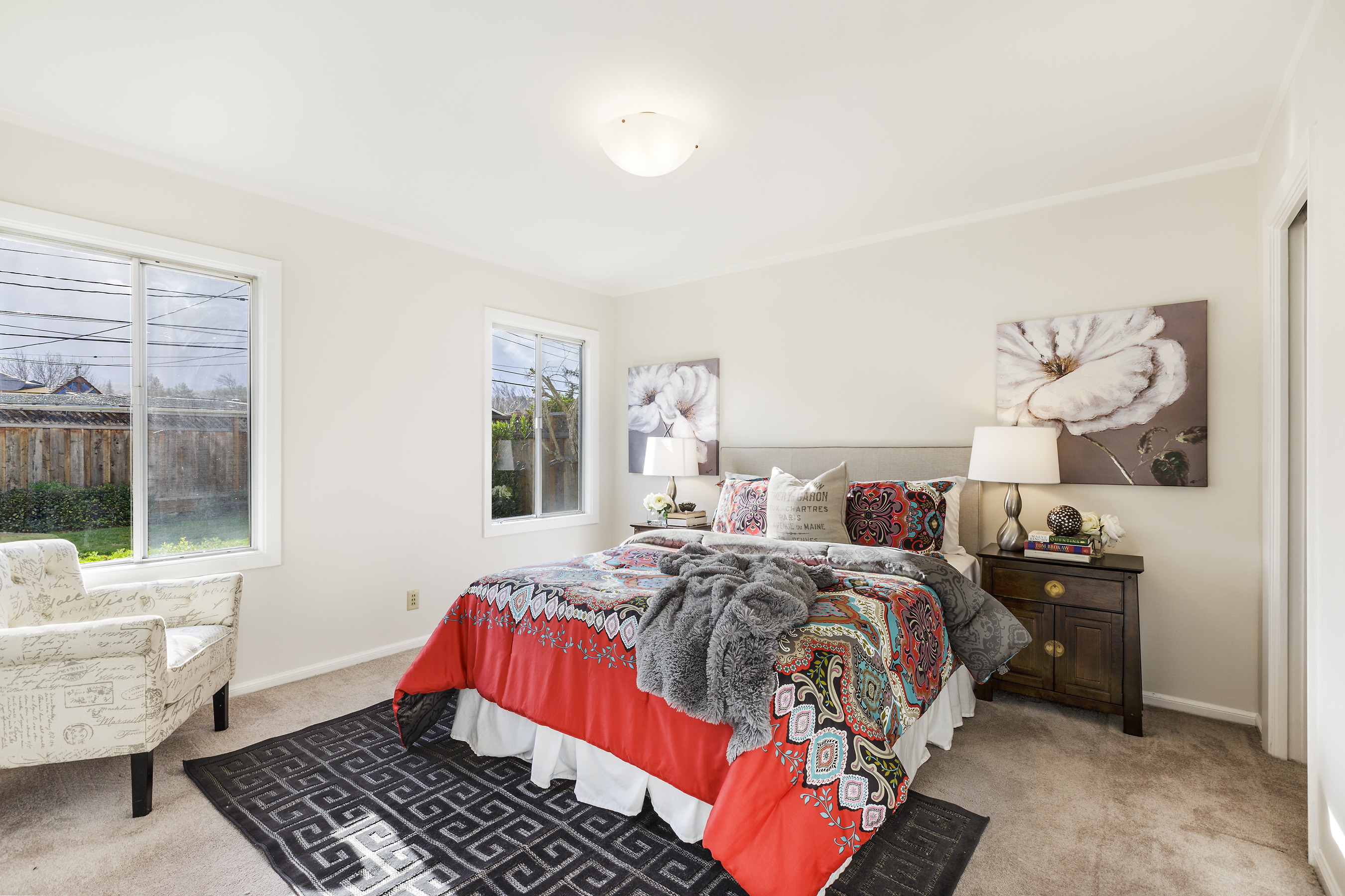 11-1260-Carson-1bed-high-res