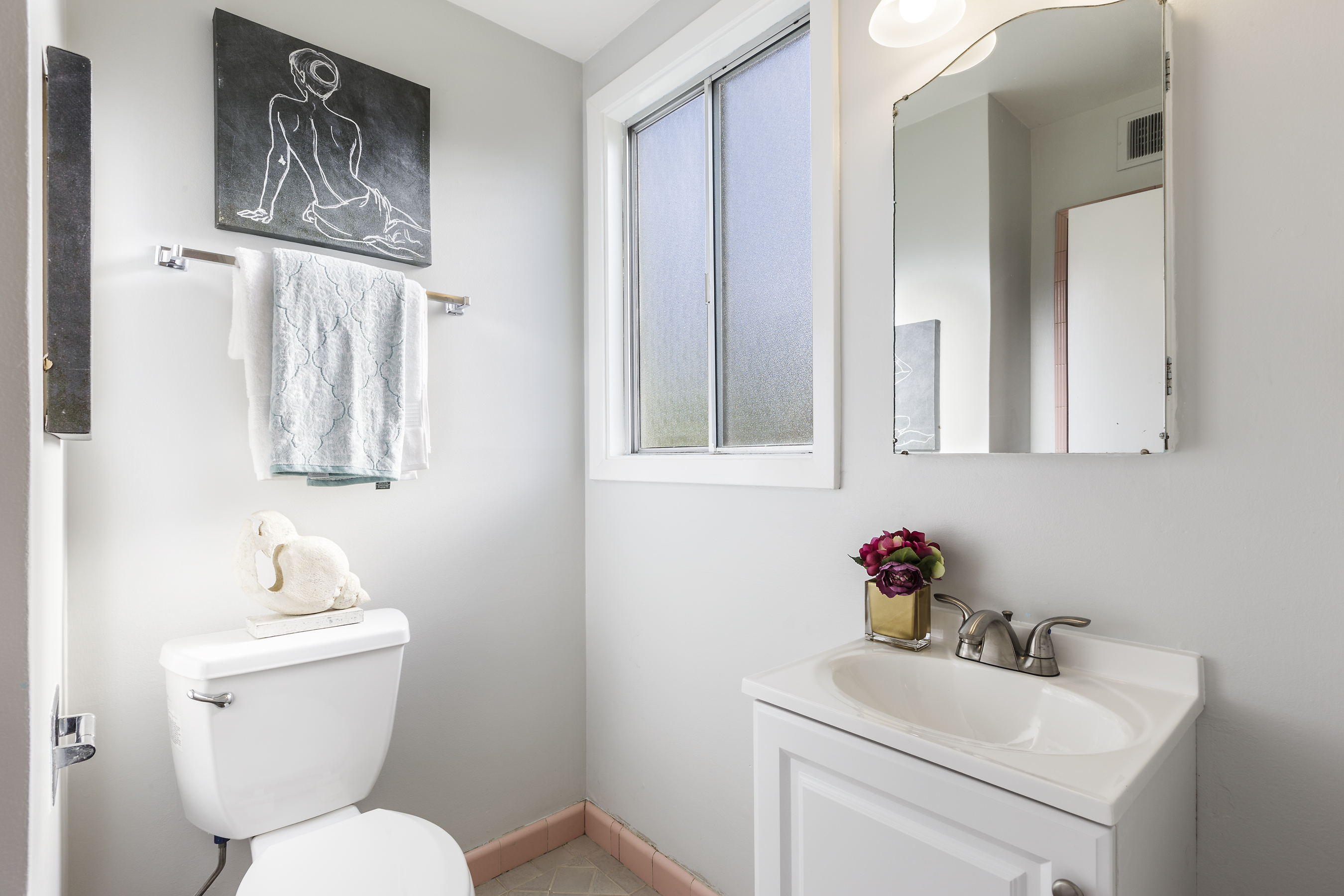 12-1260-Carson-1bath-high-res
