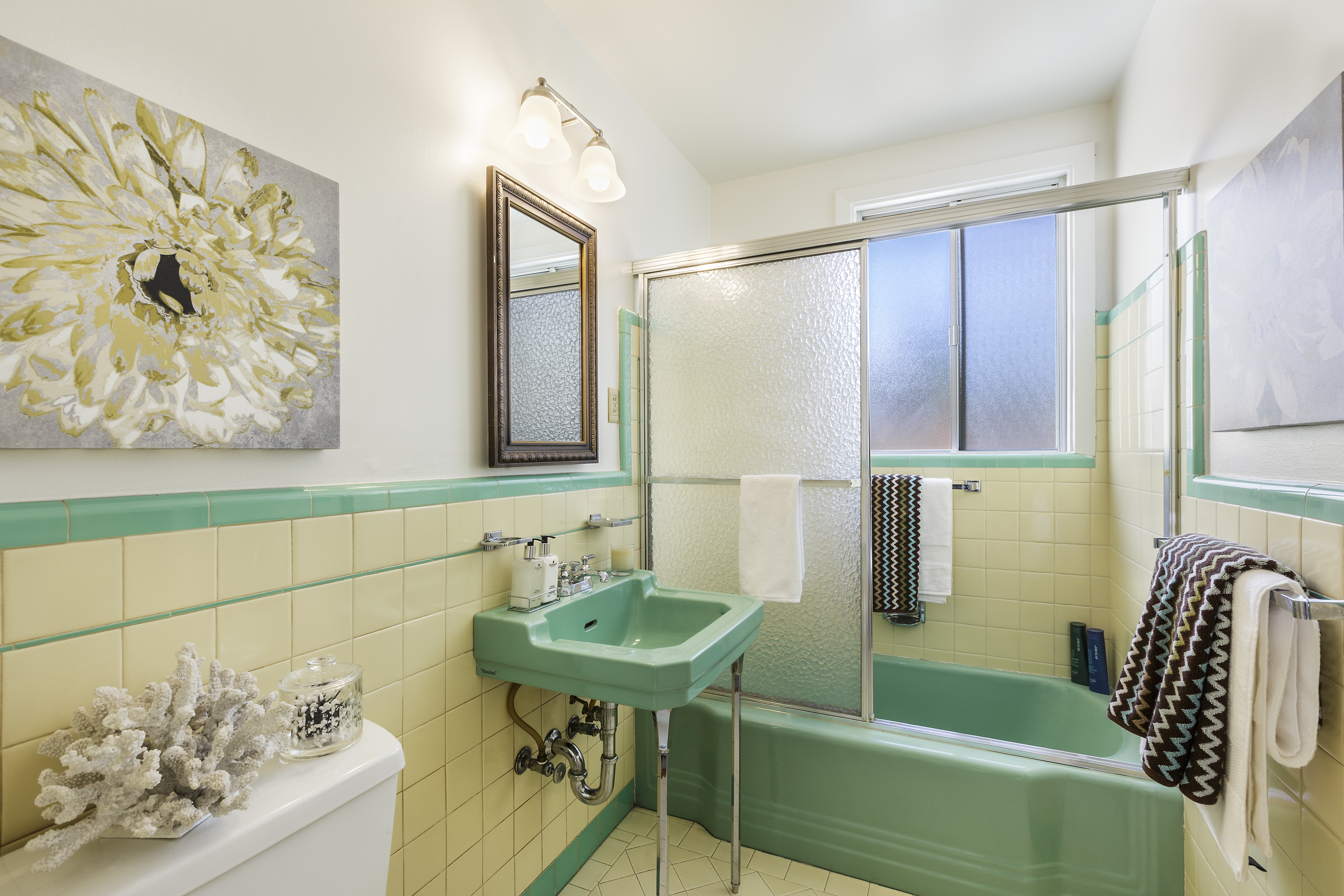 15-1260-Carson-2bath-high-res