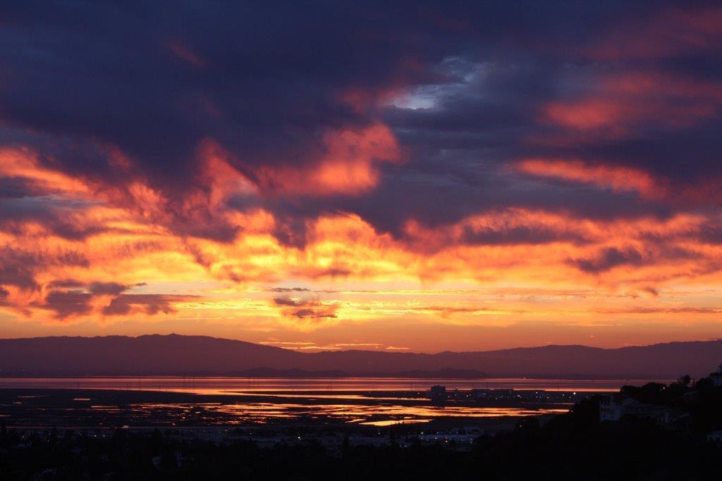 Dolton Sunrise2