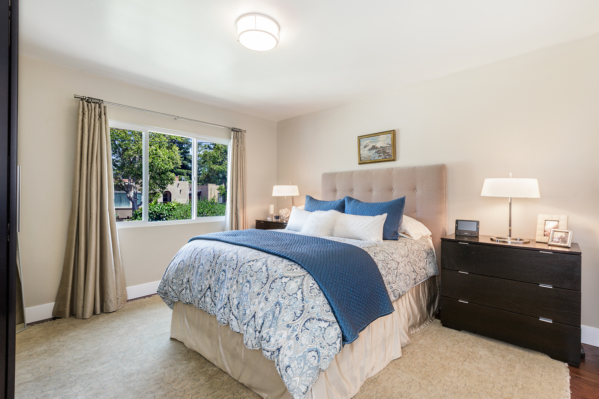 12-224-Hillview-1bed-web