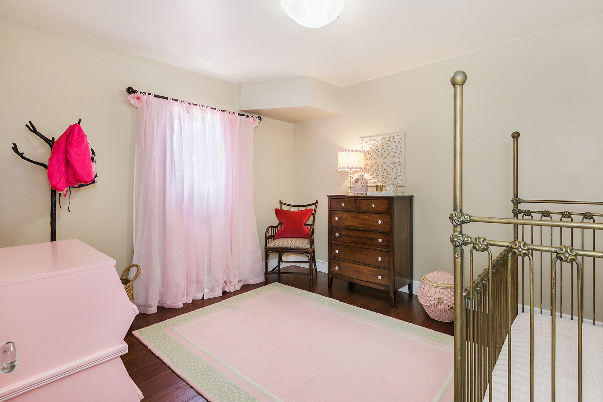 13-224-Hillview-2bed-web