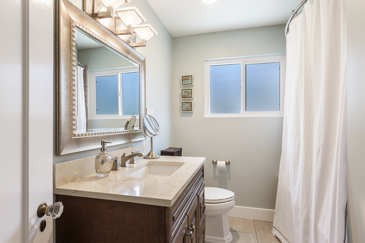 14-224-Hillview-1bath-web
