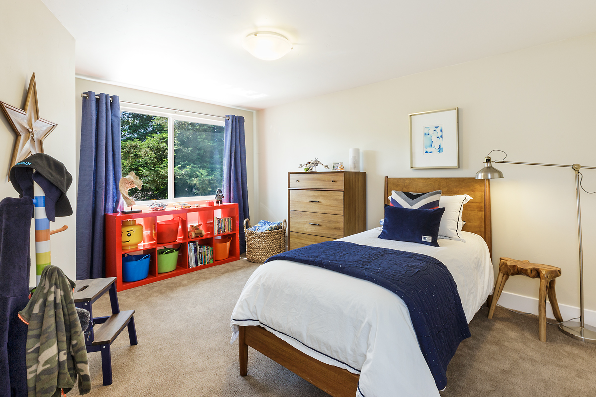 15-224-Hillview-3bed-web