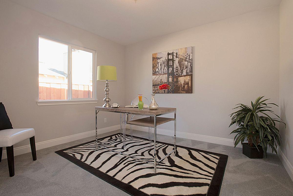 2749 Kensington Road Redwood City Realsmart Group