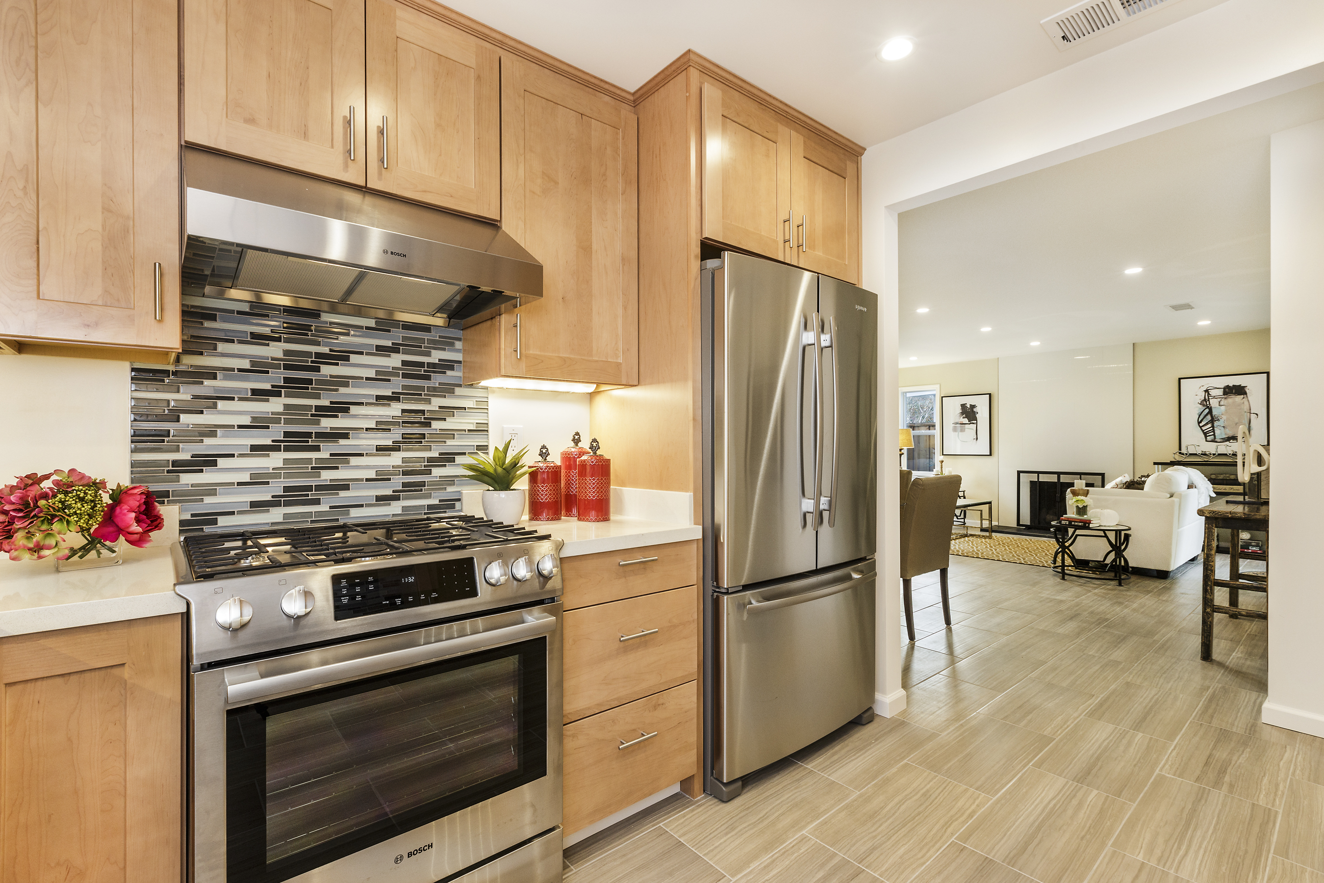 Kitchen appliances amenities the arbors at brighton park for Cheap bathroom appliances
