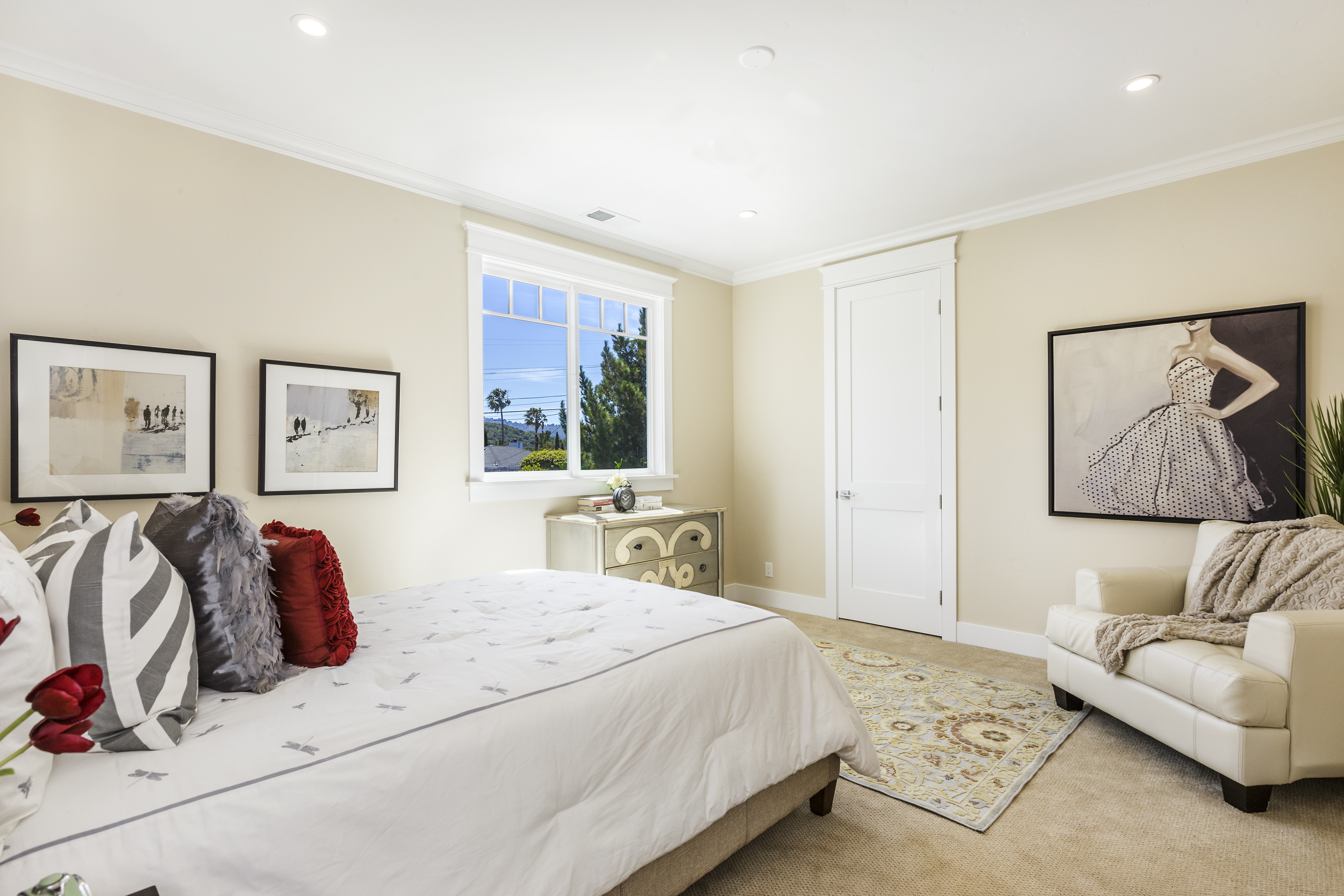 24-2Northview-2bed-high-res