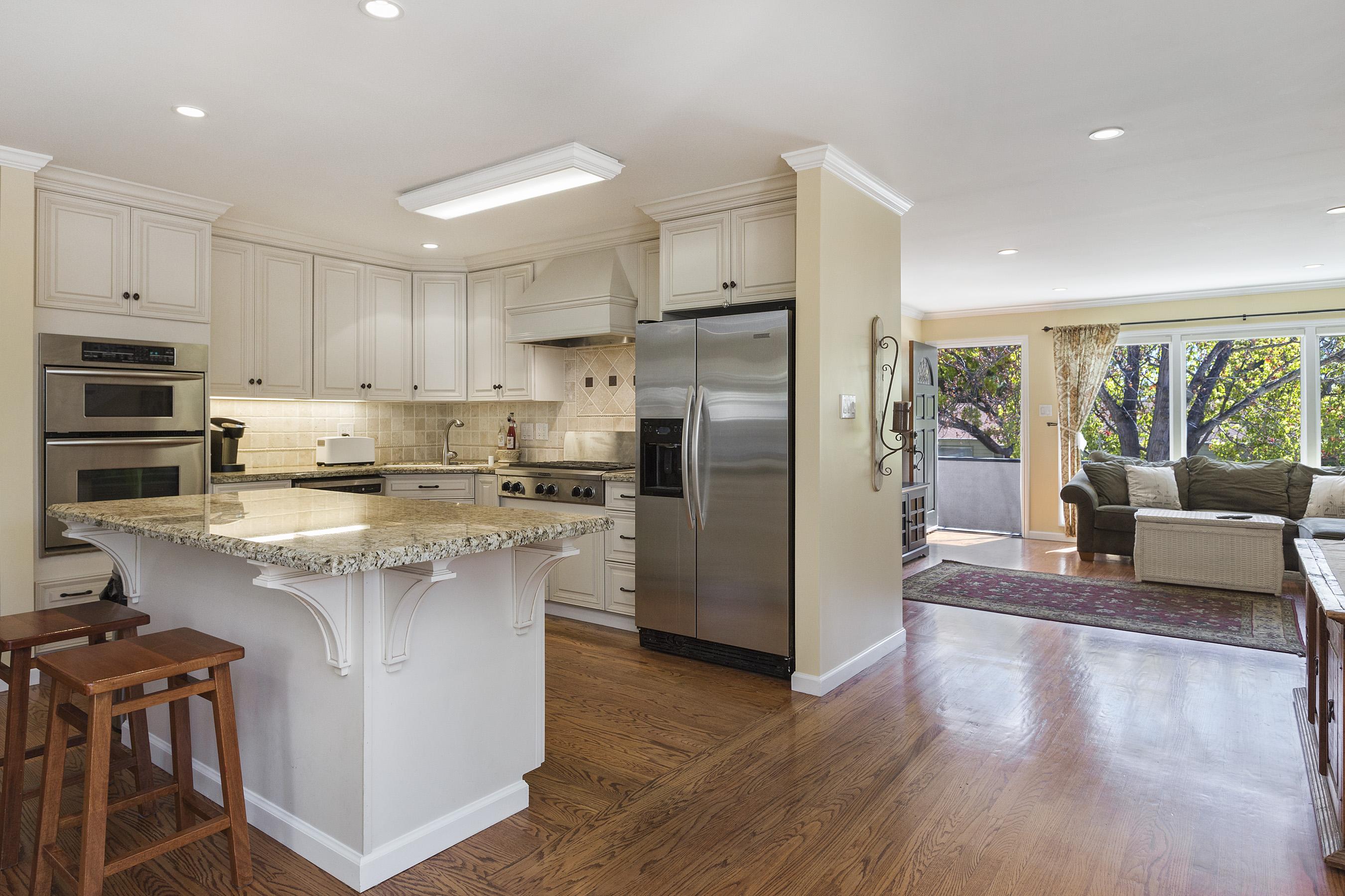 12-2704Roosevelt-kitchen-high-res
