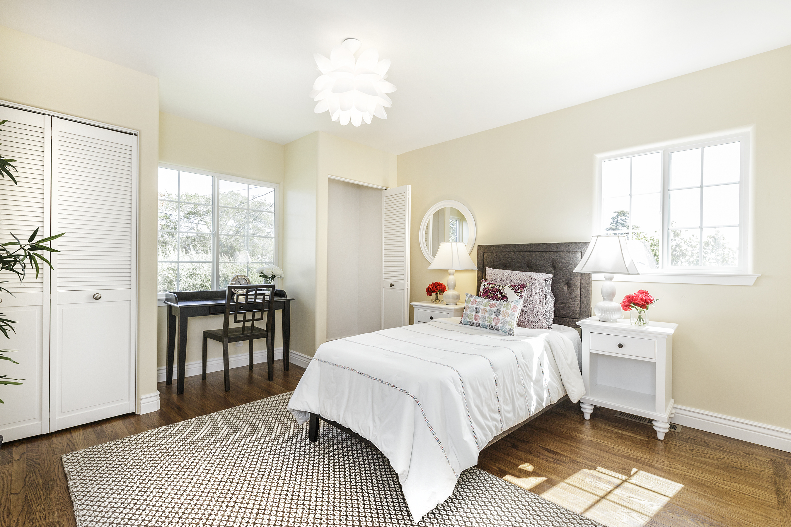 10-536Summit-2bed-high-res