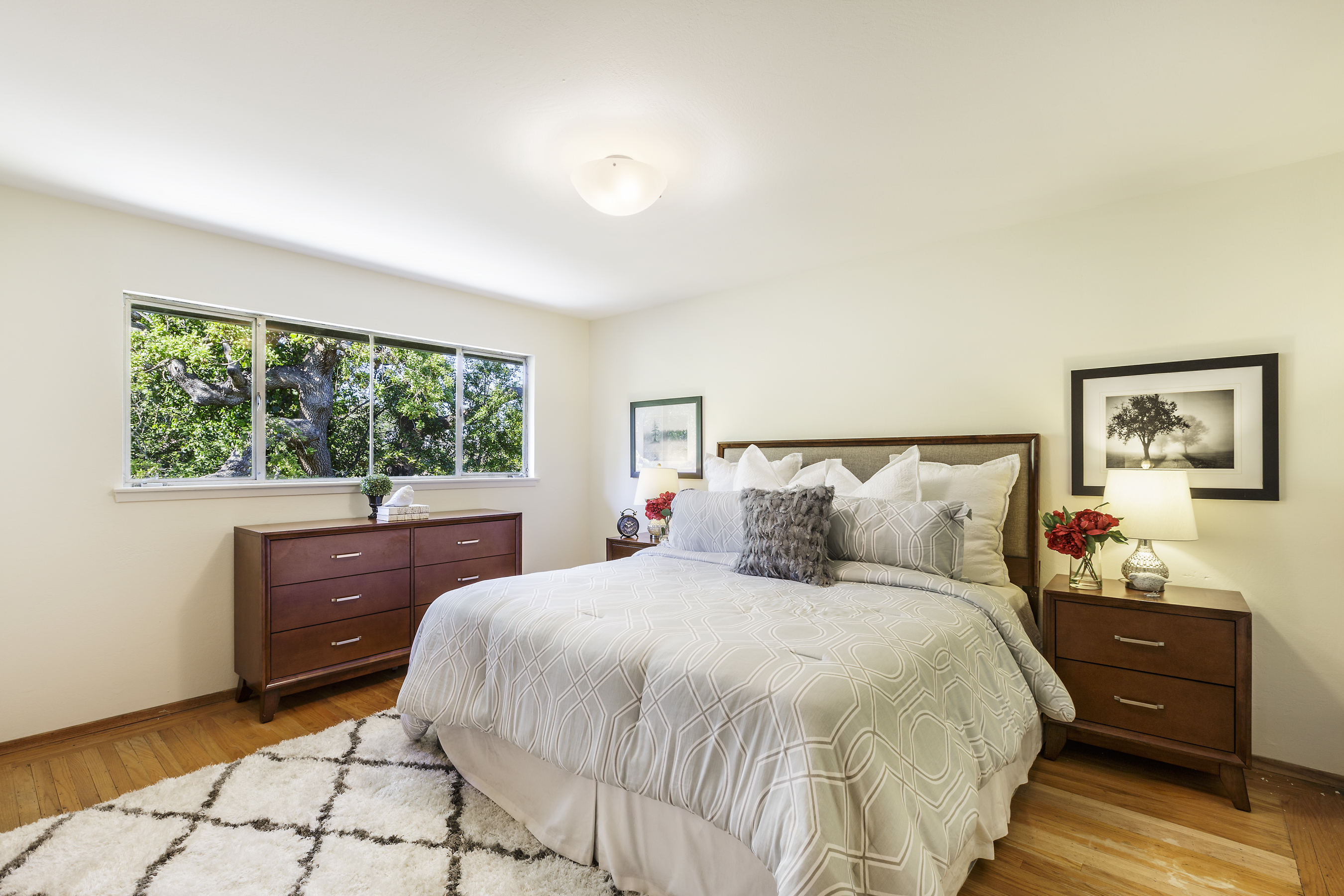 10-2608-Thornhill-1bed-high-res