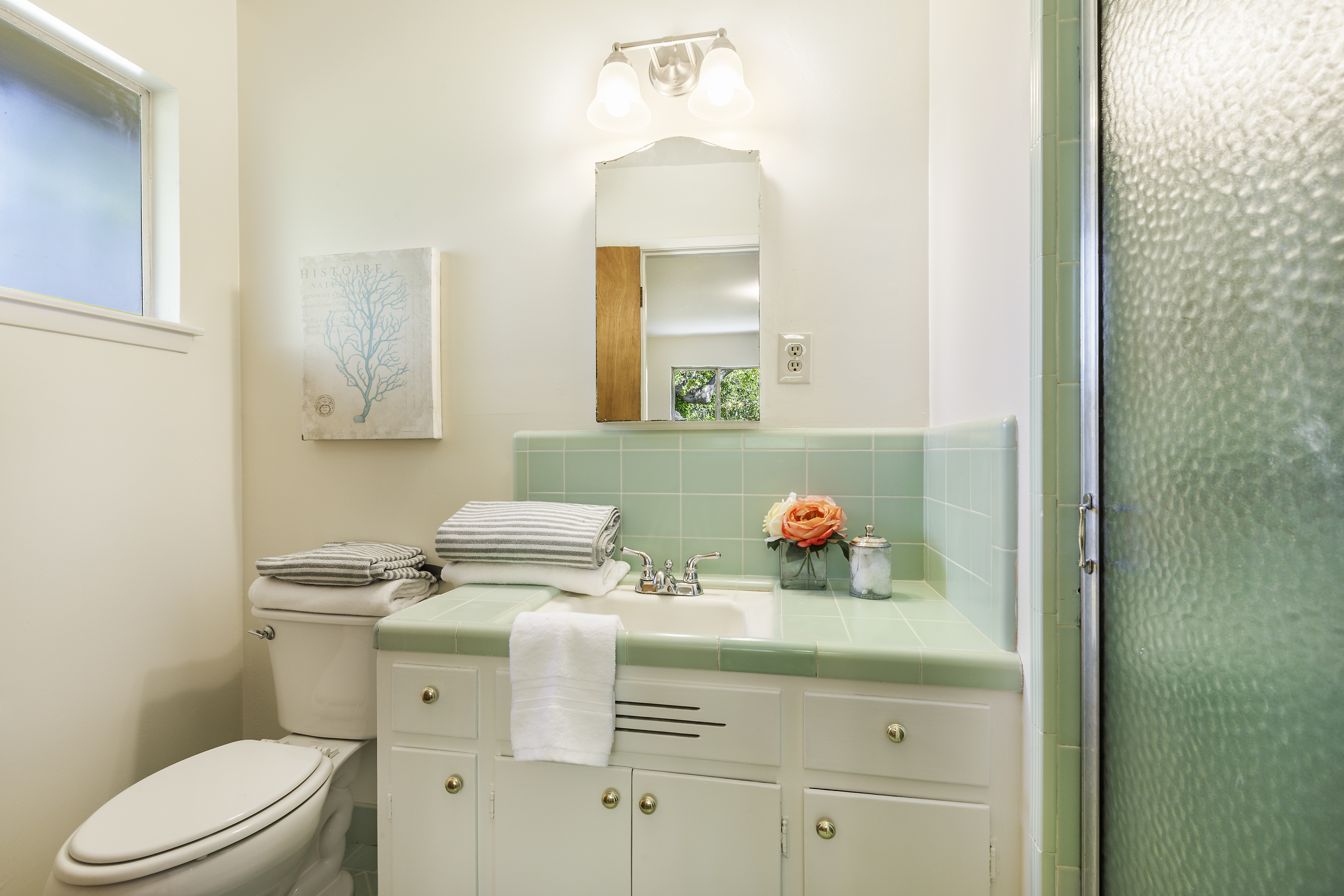 11-2608-Thornhill-1bath-high-res