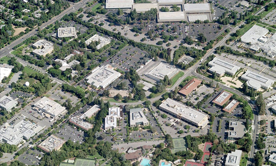 Stanford-Research-Park_med