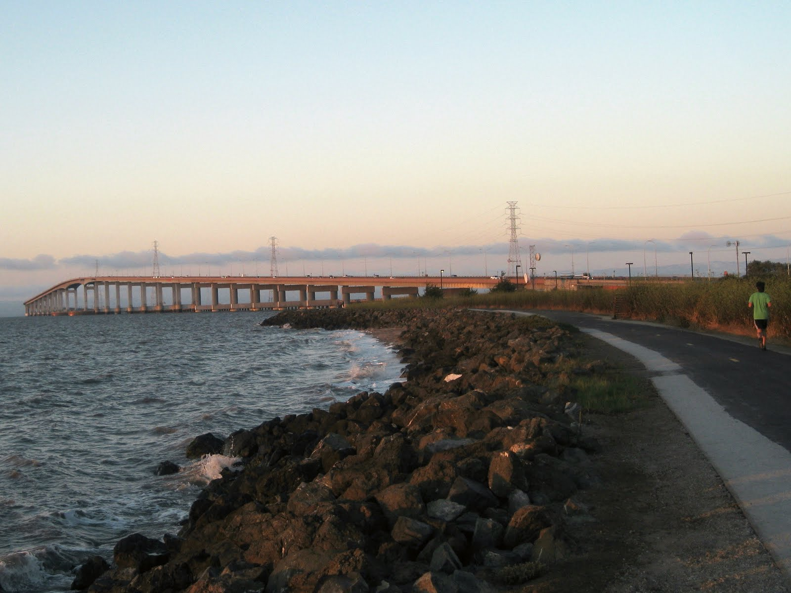 Foster-City-Levee-NE-Bayside-SF-Bay-Trail_1