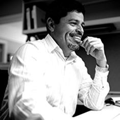 Camilo Perez